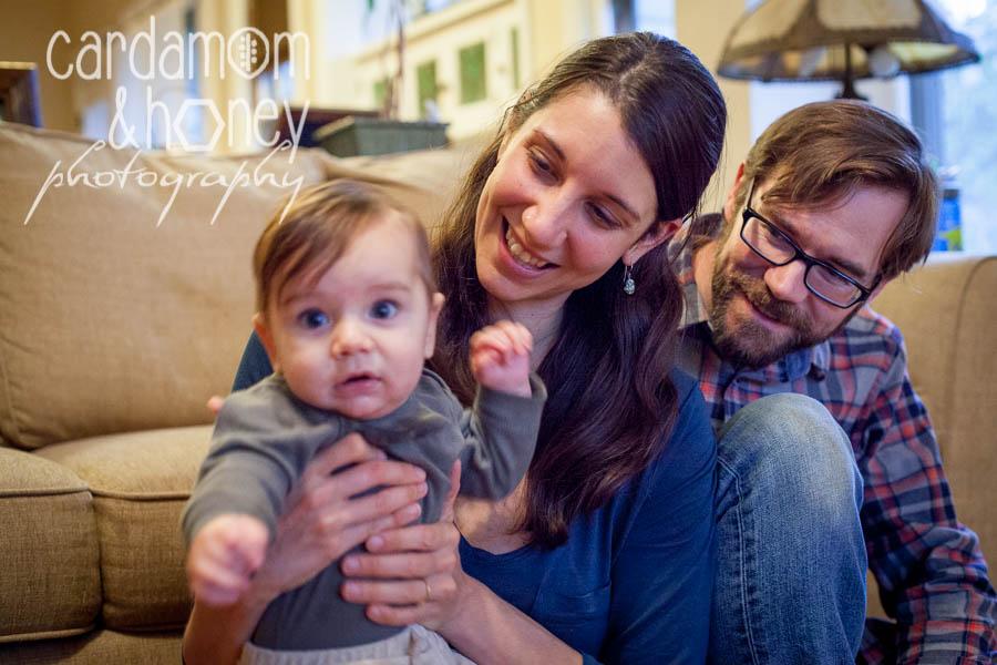 C&HP Family Photography-6580.jpg