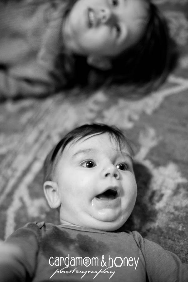 C&HP Family Photography-6616-2.jpg