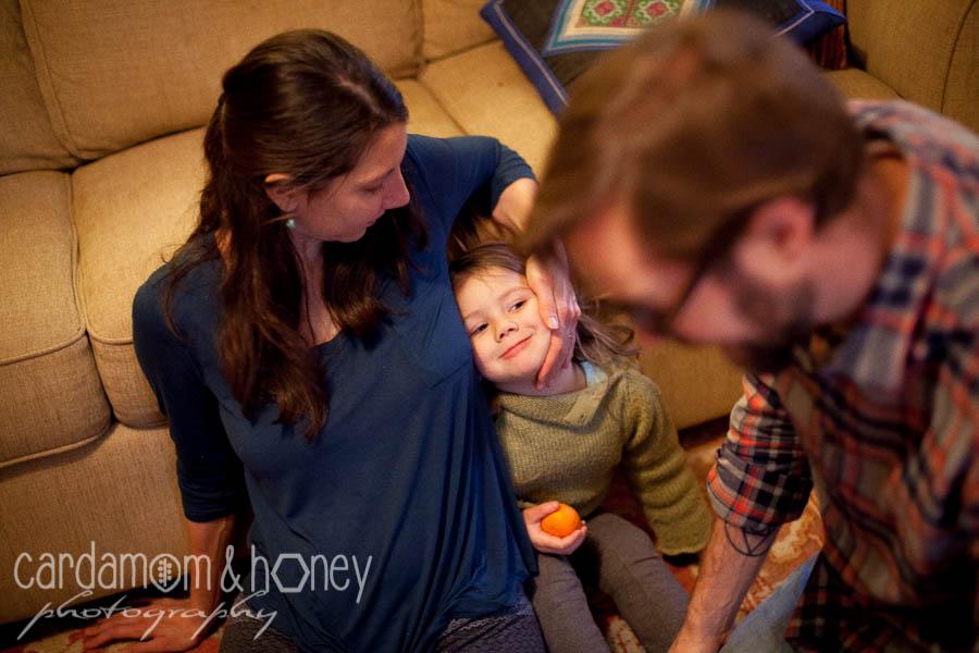 C&HP Family Photography-6634.jpg