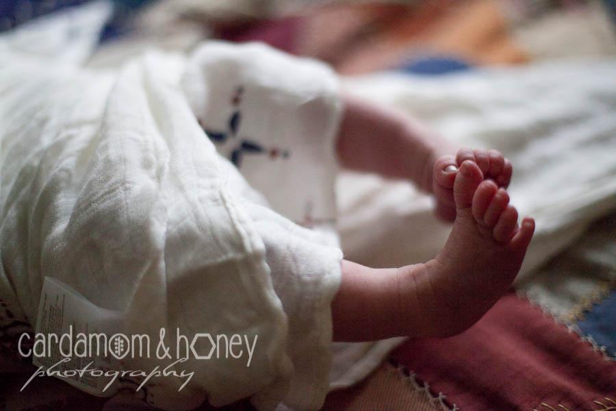 C&HP Family Photography-6939.jpg
