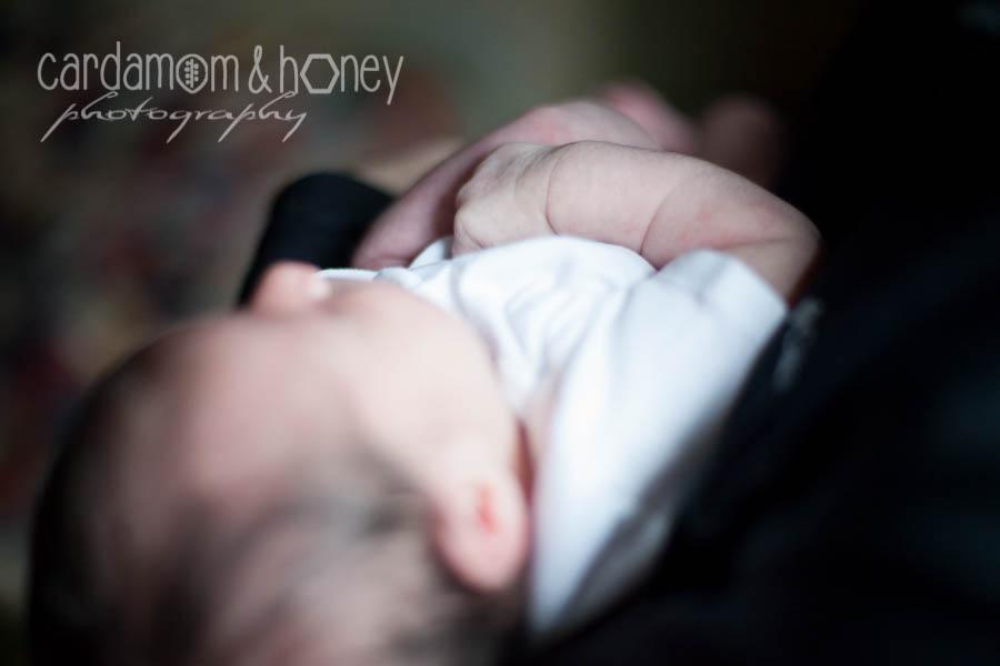 C&HP Family Photography-6919.jpg