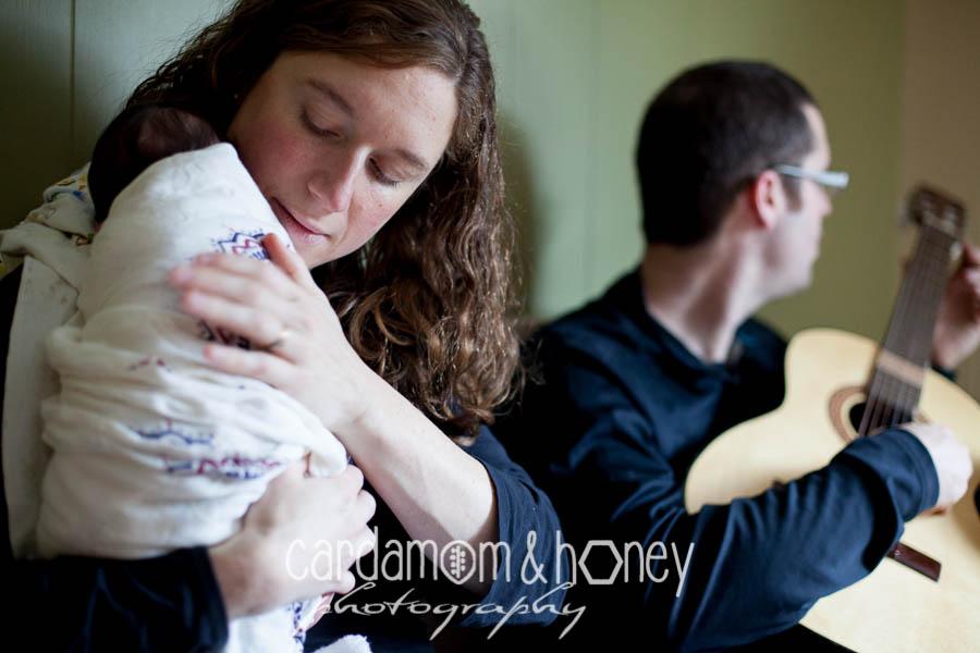 C&HP Family Photography-7002.jpg