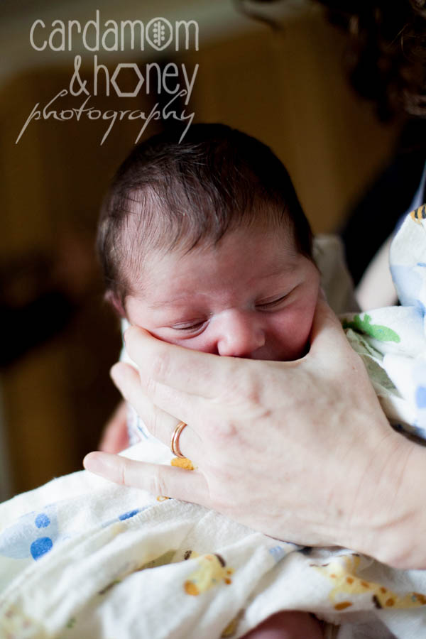 C&HP Family Photography-6965.jpg