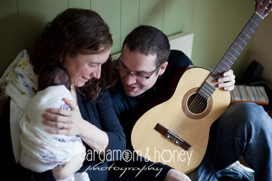C&HP Family Photography-7009.jpg