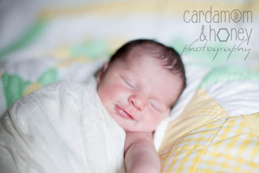 C&HP Family Photography-7025.jpg