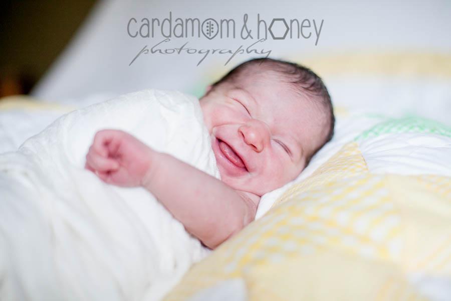C&HP Family Photography-7044.jpg