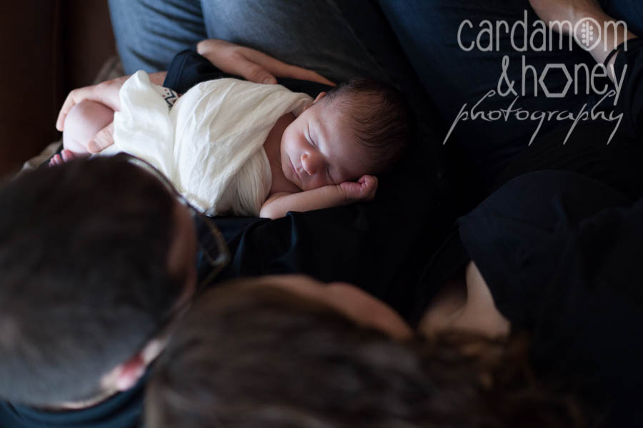 C&HP Family Photography-7157.jpg