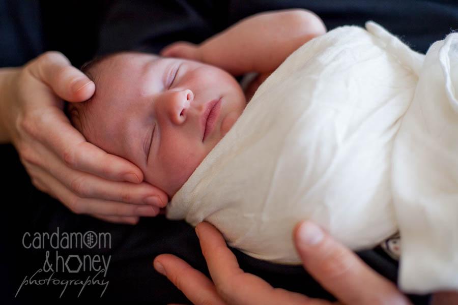 C&HP Family Photography-7181.jpg