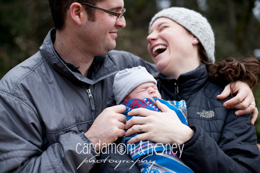 C&HP Family Photography-7257.jpg