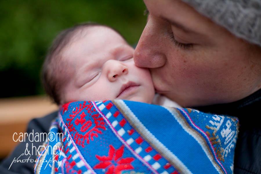 C&HP Family Photography-7297.jpg