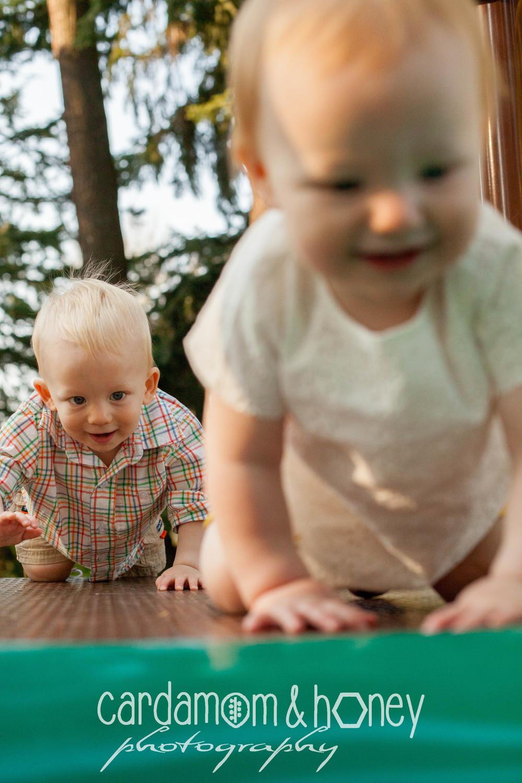 Mac0 Twins 1yr-9.jpg
