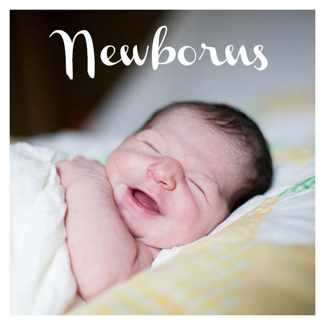 Newborns CHp copy.jpg