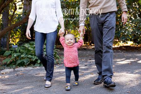 LC ForstenFotograf Portland Family photographer-0209.jpg