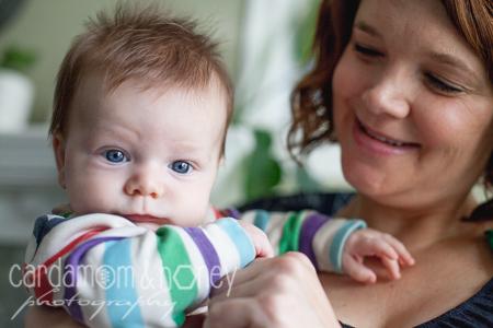 LC ForstenFotograf baby photographer-0290.jpg