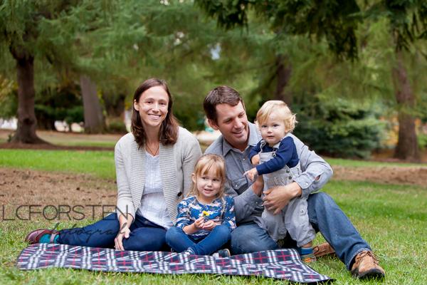LC ForstenFotograf family photographer-9804.jpg