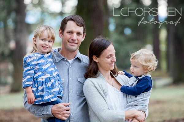 LC ForstenFotograf family photographer-9882.jpg