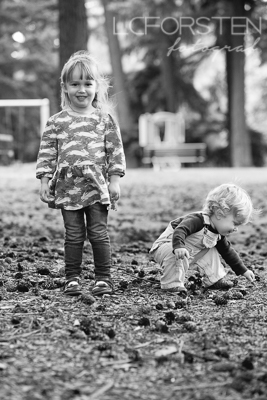 LC ForstenFotograf family photographer-9914.jpg