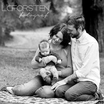 LC ForstenFotograf family photographer-9721.jpg