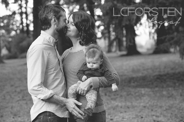 LC ForstenFotograf family photographer-9794.jpg
