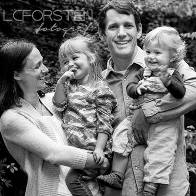 LC ForstenFotograf family photographer-9998.jpg