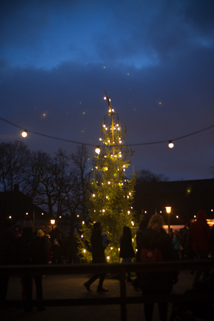 skansen julmarknad (16 of 40).jpg