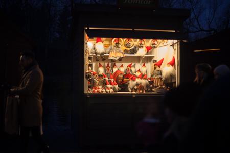 skansen julmarknad (14 of 40).jpg