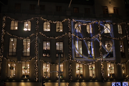 skansen julmarknad (27 of 40).jpg