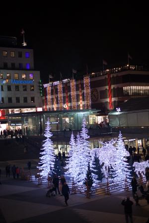 skansen julmarknad (28 of 40).jpg
