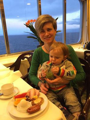 Viking Cruise (19 of 23).jpg