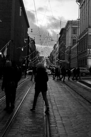 Helsinki Dec 6 (17 of 47).jpg