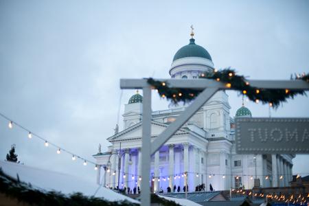 Helsinki Dec 6 (3 of 47).jpg