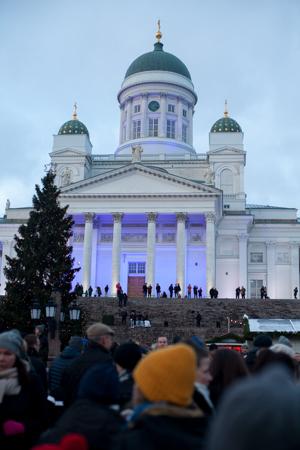 Helsinki Dec 6 (11 of 47).jpg