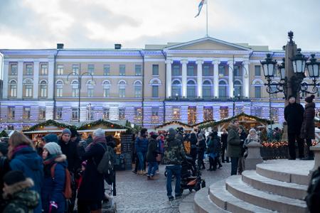 Helsinki Dec 6 (13 of 47).jpg