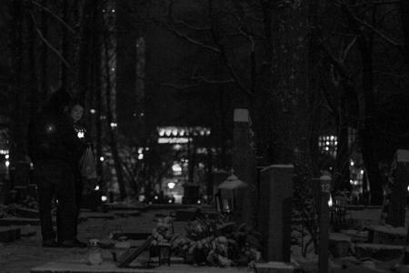 Helsinki Dec 6 (22 of 47).jpg