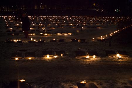 Helsinki Dec 6 (29 of 47).jpg