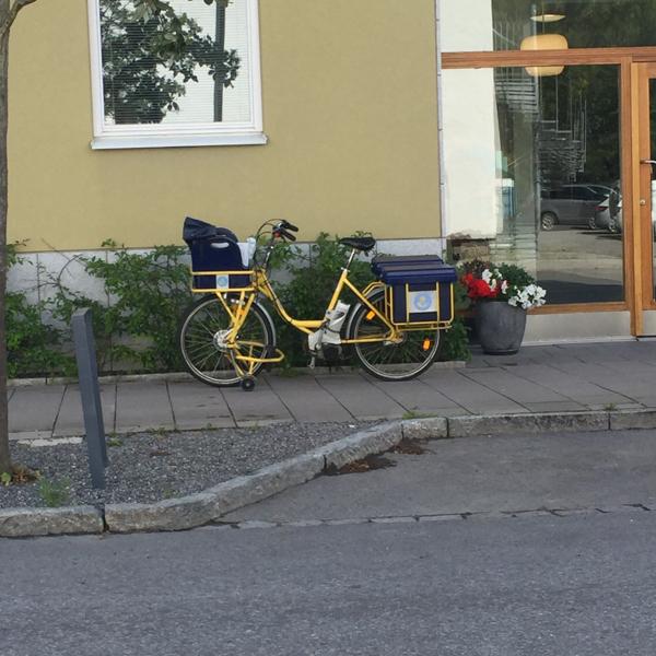 Mail vehicle-8138.jpg