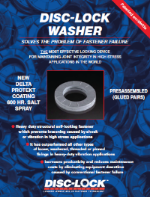 Disc-Lock-Washer-Front-Page.png