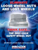 Disc-Lock-Safety-Wheel-Nut-Front-Page