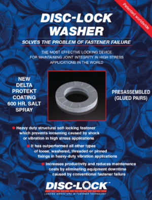 disc-lock-washer-front-page