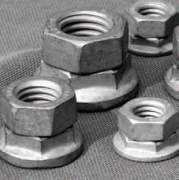wheelnuts.jpg