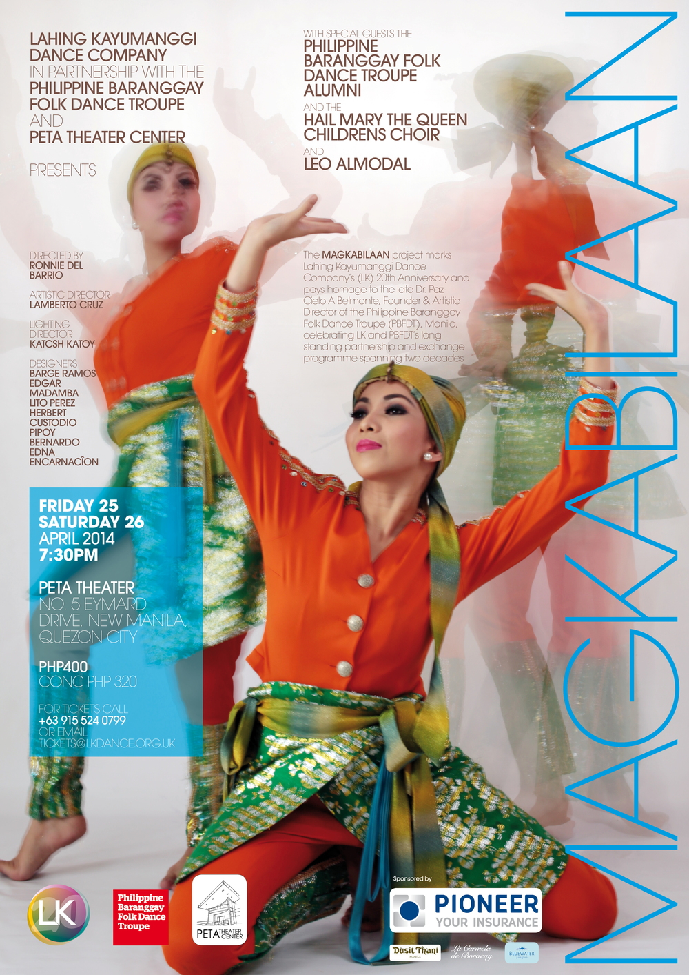 Magkabilaan_poster_print3.jpg
