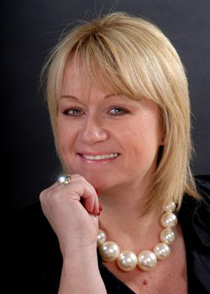 Lynn Probert