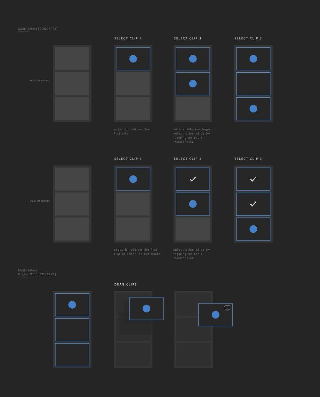 TouchLibrary_5.0.jpg