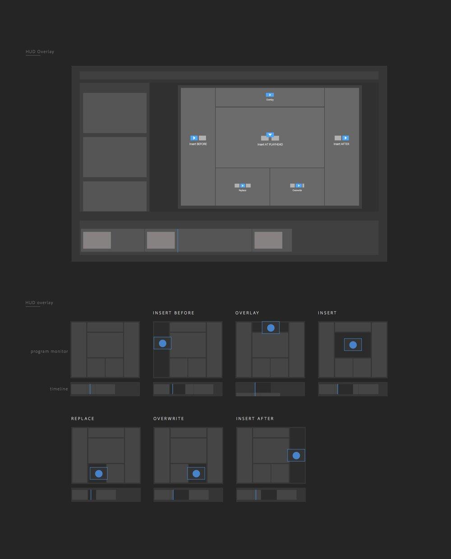 TouchLibrary_2.0.jpg