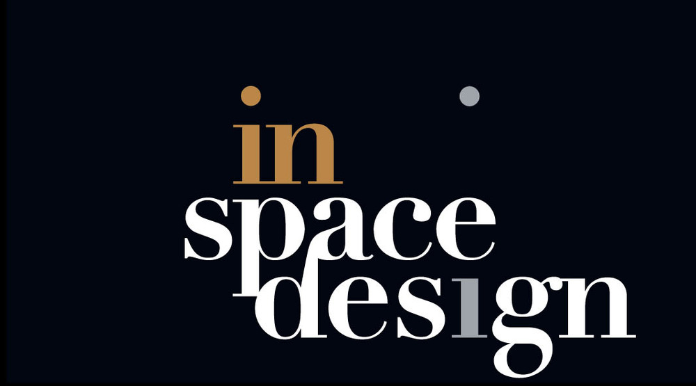 In Space Design