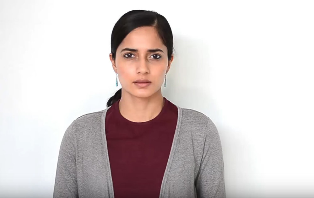 Janhitt Mein Jaari | Video