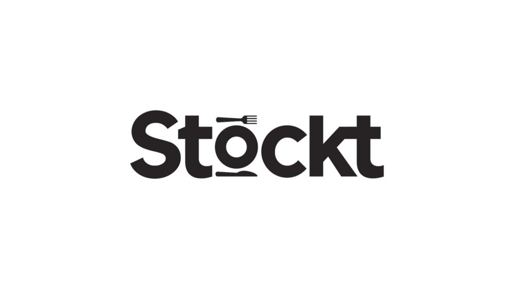 Stockt | Video