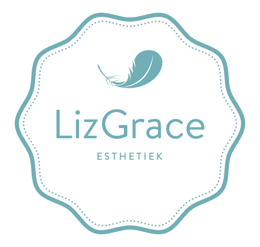 lzgr_logo_grren.png
