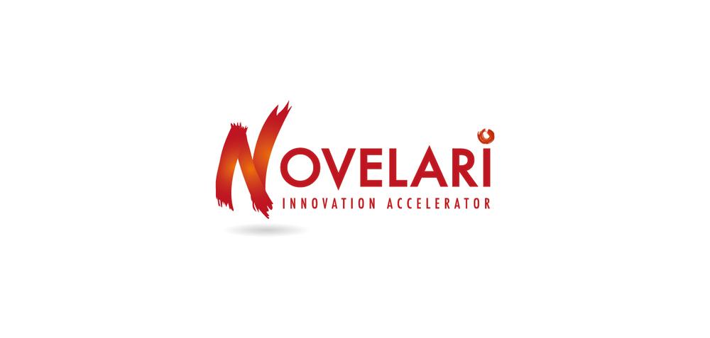 Final Novelari logo small-01.jpg