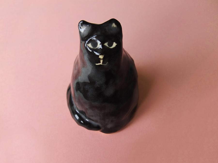leamaupetit-ceramic_cat.jpg